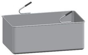ATA - K26031