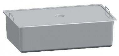 ATA - K90024
