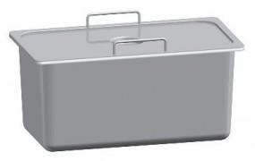 ATA - K90025