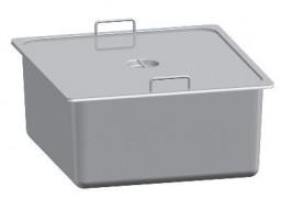 ATA - K90028