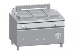 ATA - K9EPI1525