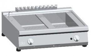ATA - K9GBM10TT