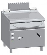 ATA - K9GBR10MA
