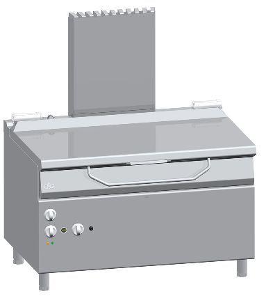 ATA - K9GBR15MO