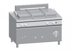 ATA - K9GPD1525