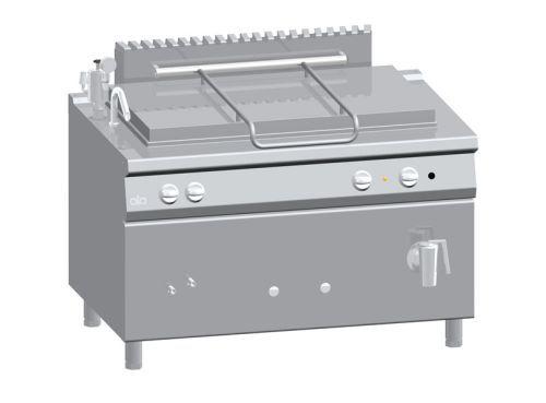 ATA - K9GPI1525