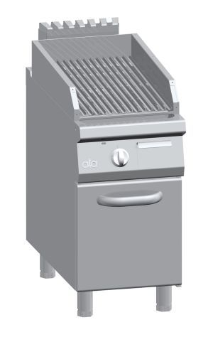 ATA - K9GPL05PPCF