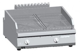 ATA - K9GPL10TTPF