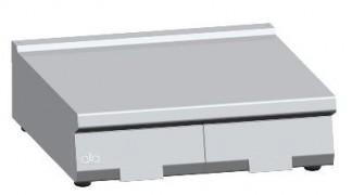 ATA - K9NNC10TT