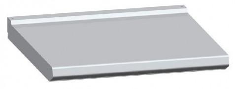 ATA - K9NPN10