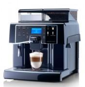 Automatický domácí kávovar Aulika EVO Focus