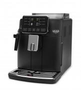 Automatický kávovar Gaggia Cadorna Style