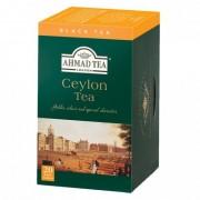Čaj Ahmad Ceylon Tea