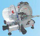 EKO-195JS