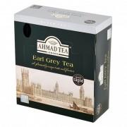 Čaj Ahmad Earl Grey Tea
