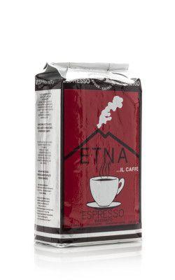 Ionia Etna 1kg - mletá