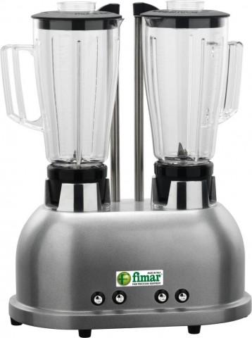 mixer FRP2 150