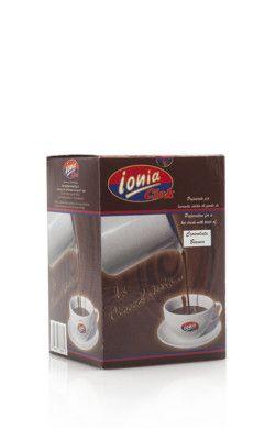 Ionia Horká čokoláda porcovaná 12x30g