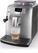 Intelia Pannarello kávovar