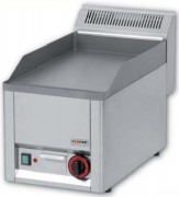 RedFox - GDHL-33 EM