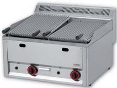 RedFox - GLSL-66 G