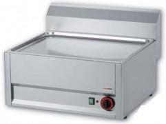 RedFox - PPL-66 EM