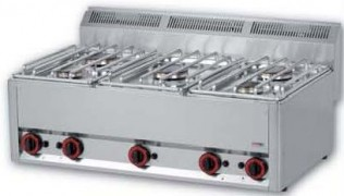 RedFox - SPL-99 5G