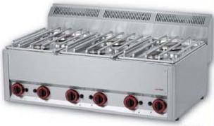 RedFox - SPL-99 G