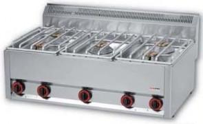 RedFox - SPSL-99 5G