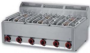 RedFox - SPSL-99 G