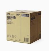 Tork Advanced utěrky 420 Performance krabice