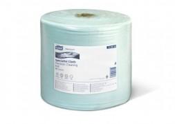 Tork Premium specialní utěrky na precizní čištění vr