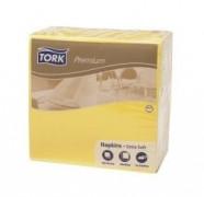 Tork Premium ubrousky extra soft