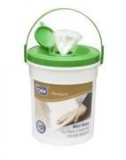 Tork Premium vlhčené utěrky na čištění povrchů
