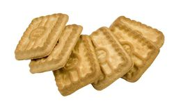 Biscuit Ionia