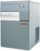 icematic N25S