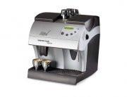 Master 5000 digital kávovar