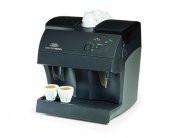 Master 5000 kávovar