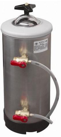 Změkčovač vody LT 08